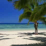 Resort Spotlight – Vomo Island Resort, Fiji