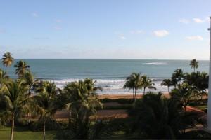 Rio Mar Beach Resort - Puerto Rico