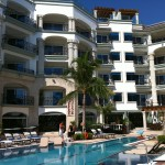 The Royal Playa Del Carmen - Suites and Pool