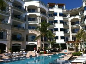 The Royal Playa Del Carmen - Suites and Pool