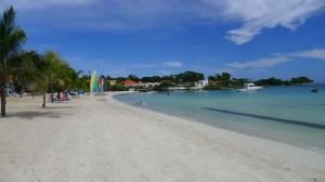BreezesGrandNegril_Beach