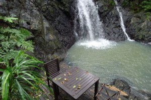 Namale_Waterfall