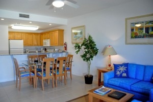 reef resort_suite 2